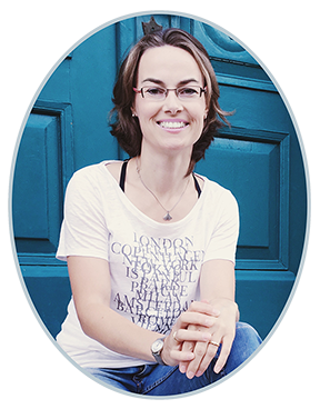 Profile image Claudia   The Solopreneur Safety Net