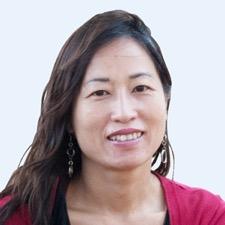 Mui Tsun profile picture
