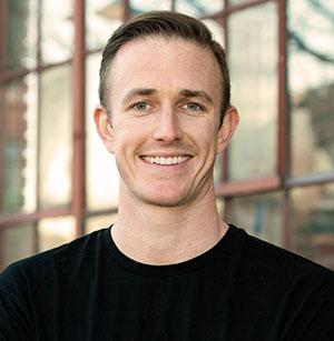 Ryan Robinson profile picture
