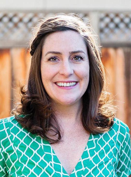Mariah Tomkinson from BloomHustleGrow