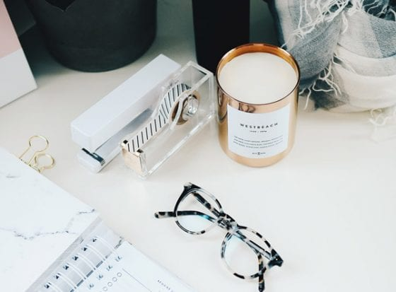 3 Business Ladies Share Their Favorite Productivity Hacks For Bloggers